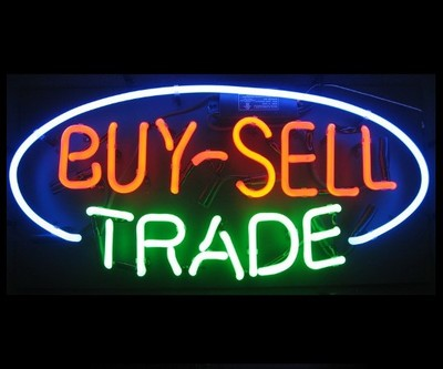 Forex managed accounts in usa, buy sell and trade websites